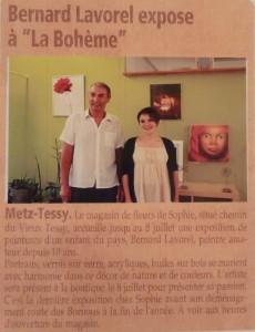 EXPO ET ARTICLE dans Liens 2011-12-02-essor-boheme-et-epagny-2011-0194-230x300