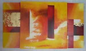 p1000229-copie-2-300x178