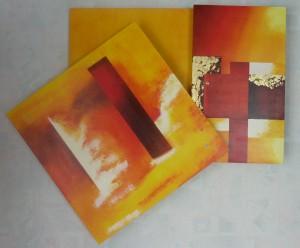 p1000231-copie-2-300x248