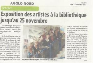 2012-expo-epagny-2011-1-300x203 dans Liens