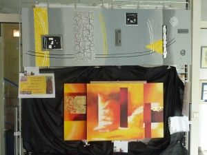 5034 expo epagny 2014