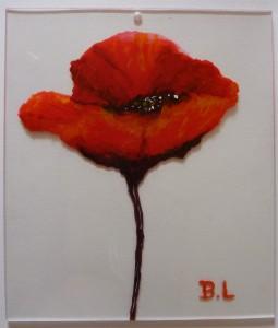 3249-2011-06-22-fleur-tab-009-255x300 dans Liens