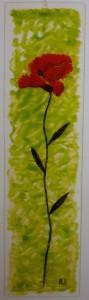 3251-01-2011-07-07-2-peintures-plexi-75x20-003-89x300